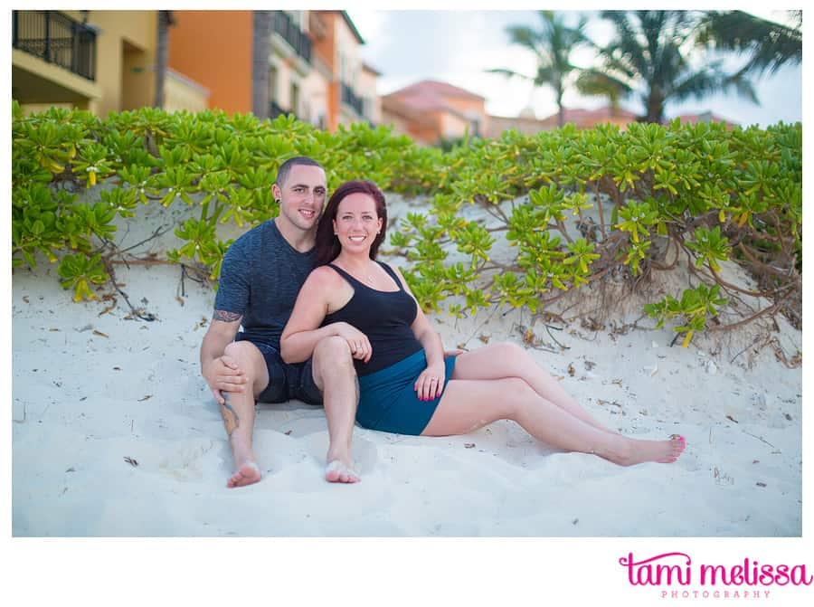 Gary-Emily-Surprise-Engagement-Proposal-Riviera-Maya-Cancun-Mexico=Destination-Engagement-Photography-0055