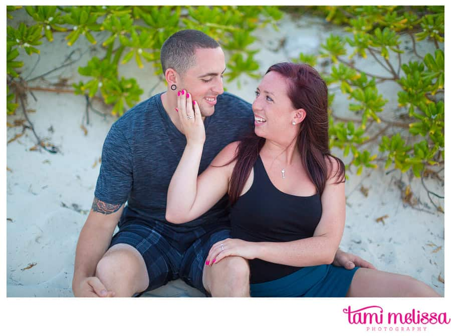 Gary-Emily-Surprise-Engagement-Proposal-Riviera-Maya-Cancun-Mexico=Destination-Engagement-Photography-0056