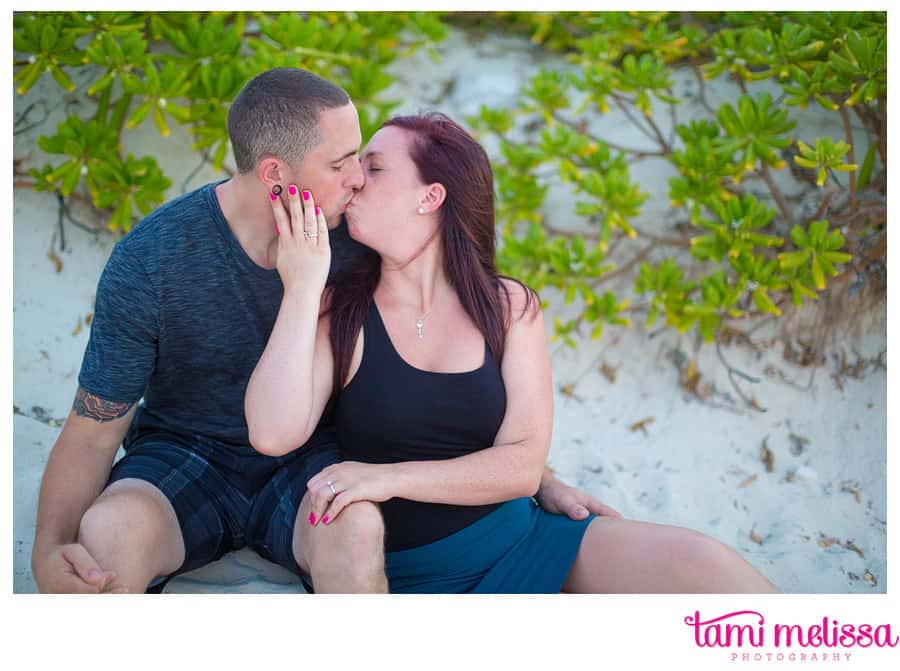 Gary-Emily-Surprise-Engagement-Proposal-Riviera-Maya-Cancun-Mexico=Destination-Engagement-Photography-0057
