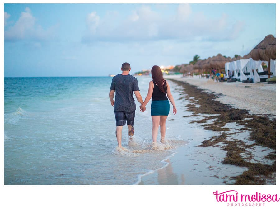 Gary-Emily-Surprise-Engagement-Proposal-Riviera-Maya-Cancun-Mexico=Destination-Engagement-Photography-0060