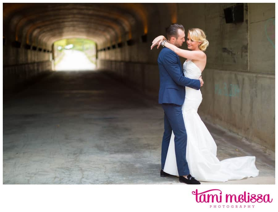 Jasmine-Star-Workshop-Orange-County-Southern-California-Wedding-Photography-0043