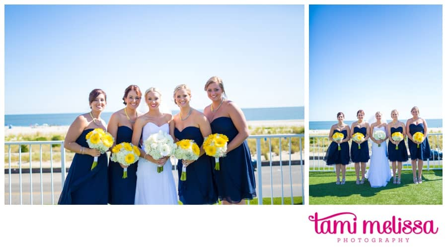 Abigail-Justin-The-Grand-Hotel-Cape-May-Wedding-Photography-0037
