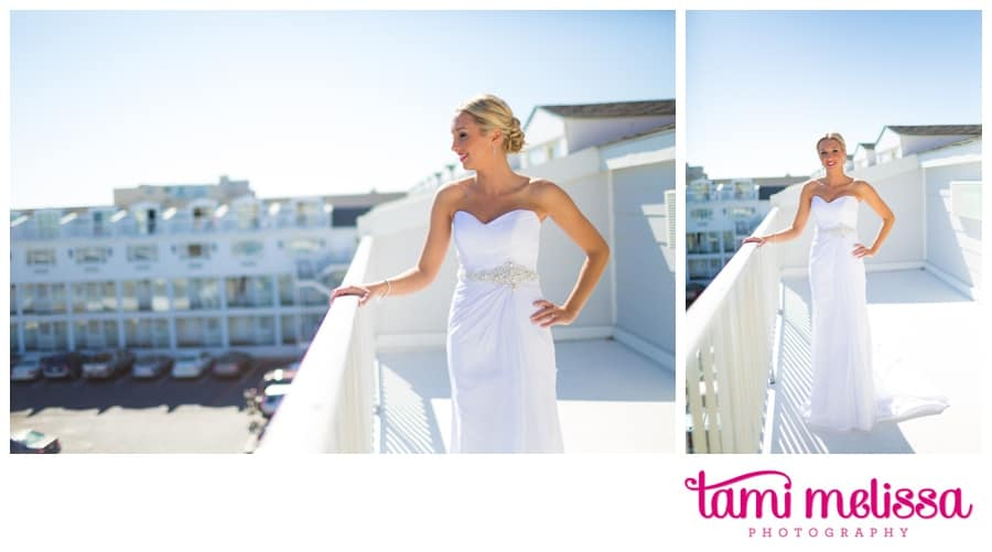 Abigail-Justin-The-Grand-Hotel-Cape-May-Wedding-Photography-0042