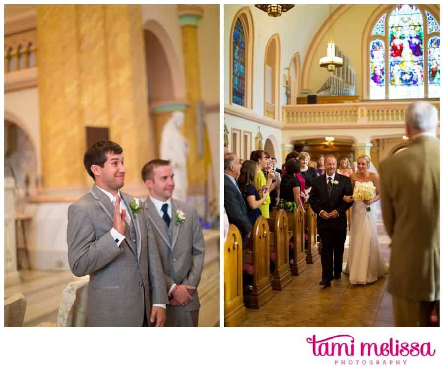 Abigail-Justin-The-Grand-Hotel-Cape-May-Wedding-Photography-0058