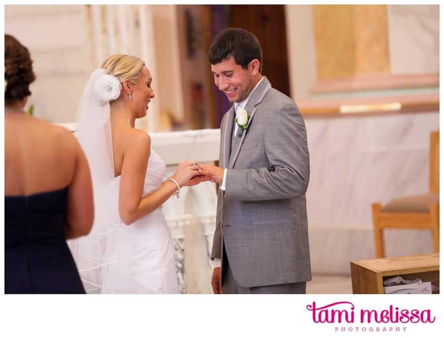 Abigail-Justin-The-Grand-Hotel-Cape-May-Wedding-Photography-0074