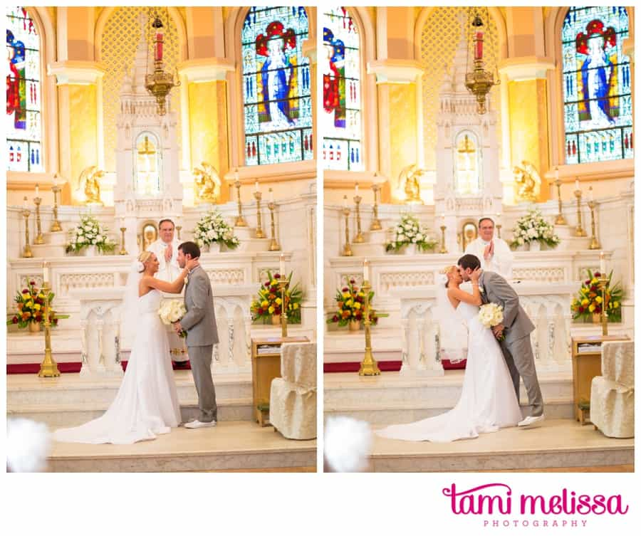 Abigail-Justin-The-Grand-Hotel-Cape-May-Wedding-Photography-0075