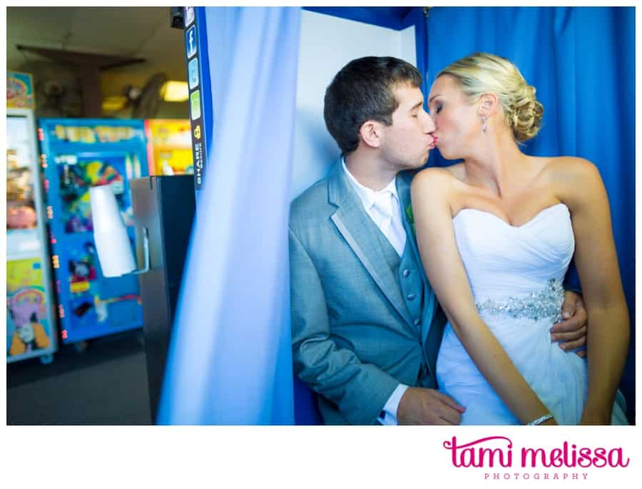 Abigail-Justin-The-Grand-Hotel-Cape-May-Wedding-Photography-0091
