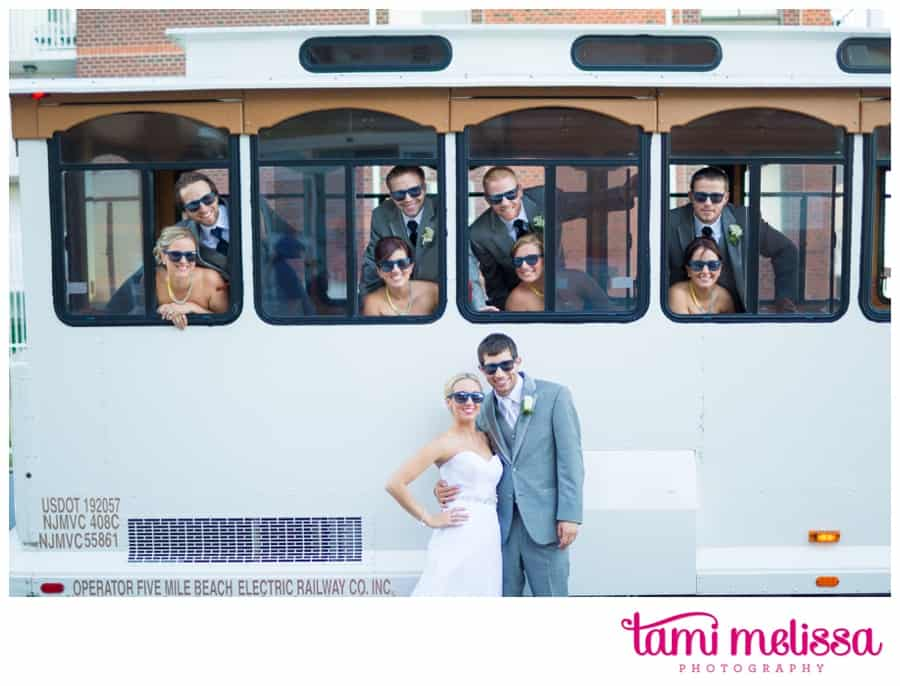 Abigail-Justin-The-Grand-Hotel-Cape-May-Wedding-Photography-0093