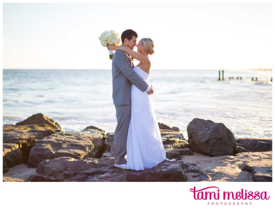 Abigail-Justin-The-Grand-Hotel-Cape-May-Wedding-Photography-0097