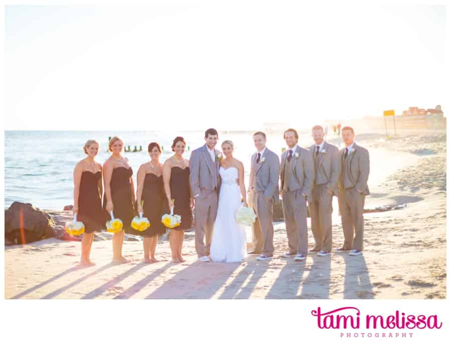 Abigail-Justin-The-Grand-Hotel-Cape-May-Wedding-Photography-0104