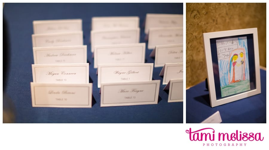 Abigail-Justin-The-Grand-Hotel-Cape-May-Wedding-Photography-0114