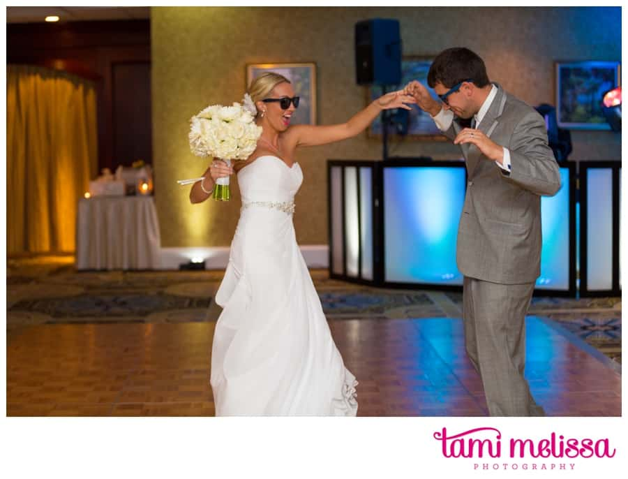Abigail-Justin-The-Grand-Hotel-Cape-May-Wedding-Photography-0124