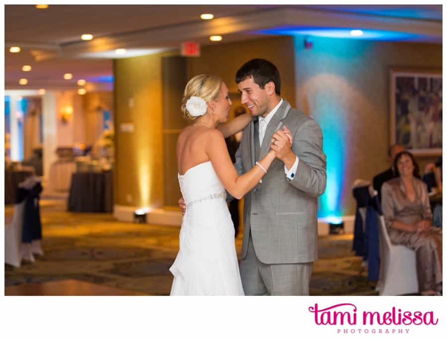Abigail-Justin-The-Grand-Hotel-Cape-May-Wedding-Photography-0125