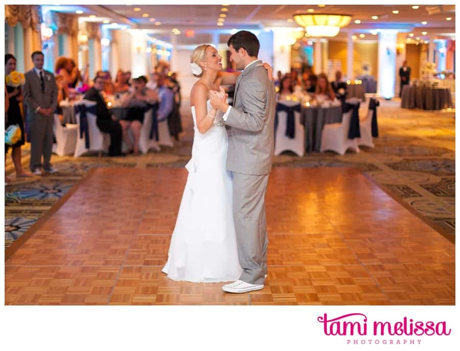 Abigail-Justin-The-Grand-Hotel-Cape-May-Wedding-Photography-0126