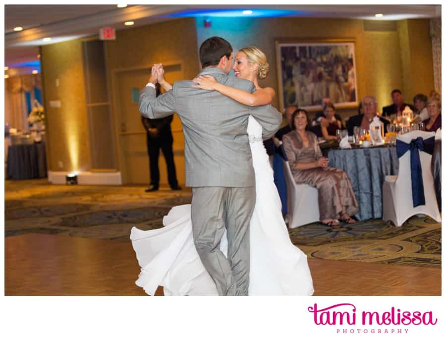 Abigail-Justin-The-Grand-Hotel-Cape-May-Wedding-Photography-0129