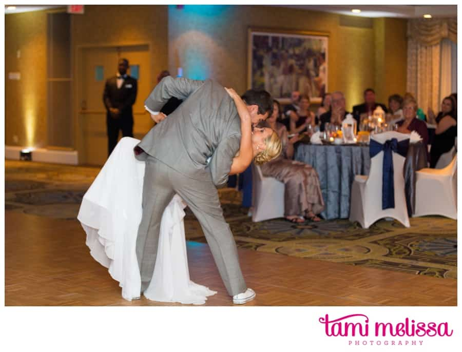 Abigail-Justin-The-Grand-Hotel-Cape-May-Wedding-Photography-0131