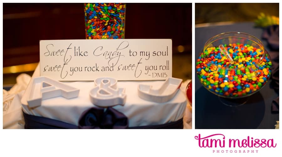 Abigail-Justin-The-Grand-Hotel-Cape-May-Wedding-Photography-0162