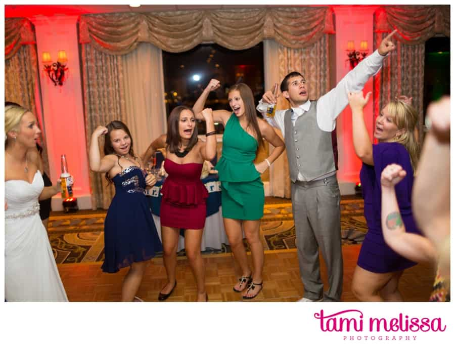 Abigail-Justin-The-Grand-Hotel-Cape-May-Wedding-Photography-0193