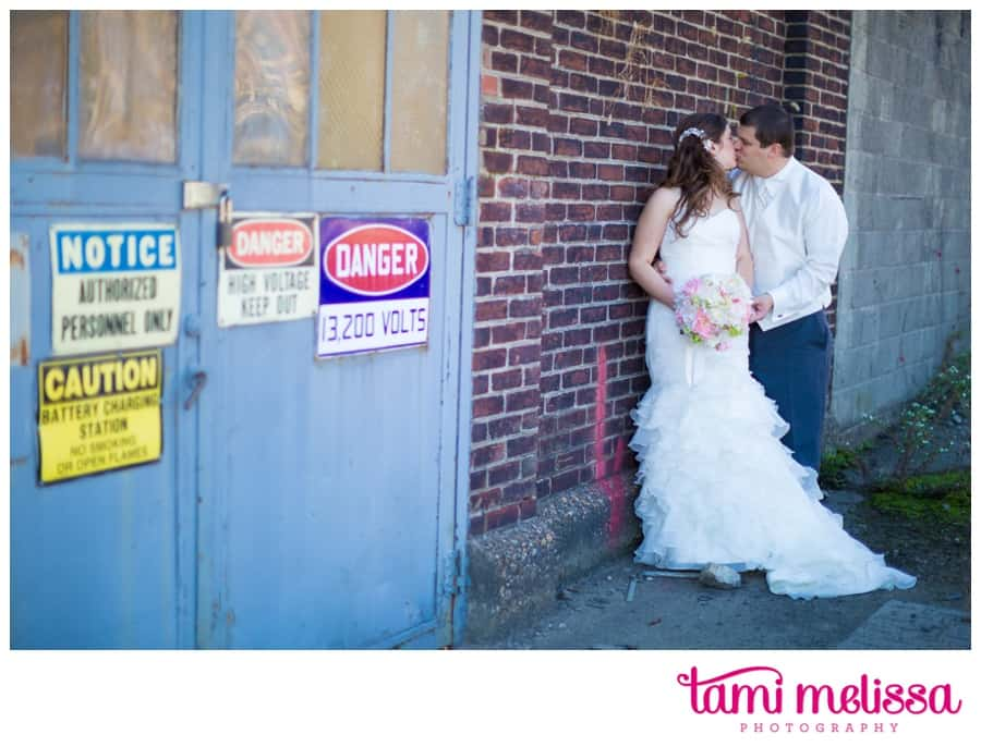 Shannon-Dillon-Day-After-Trash-the-Dress-Philadelphia-Navy-Yard-Wedding-Photography-0006