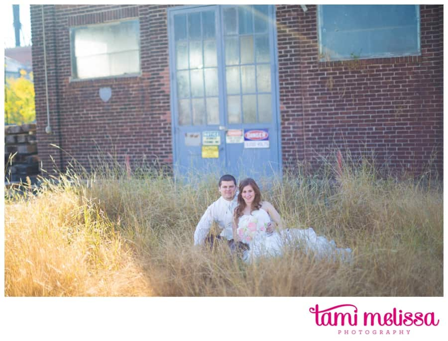 Shannon-Dillon-Day-After-Trash-the-Dress-Philadelphia-Navy-Yard-Wedding-Photography-0007