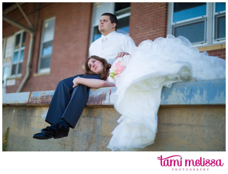 Shannon-Dillon-Day-After-Trash-the-Dress-Philadelphia-Navy-Yard-Wedding-Photography-0020