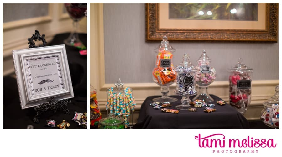 Tracy-Rob-Mansion-On-Main-Street-Wedding-Photography-0001