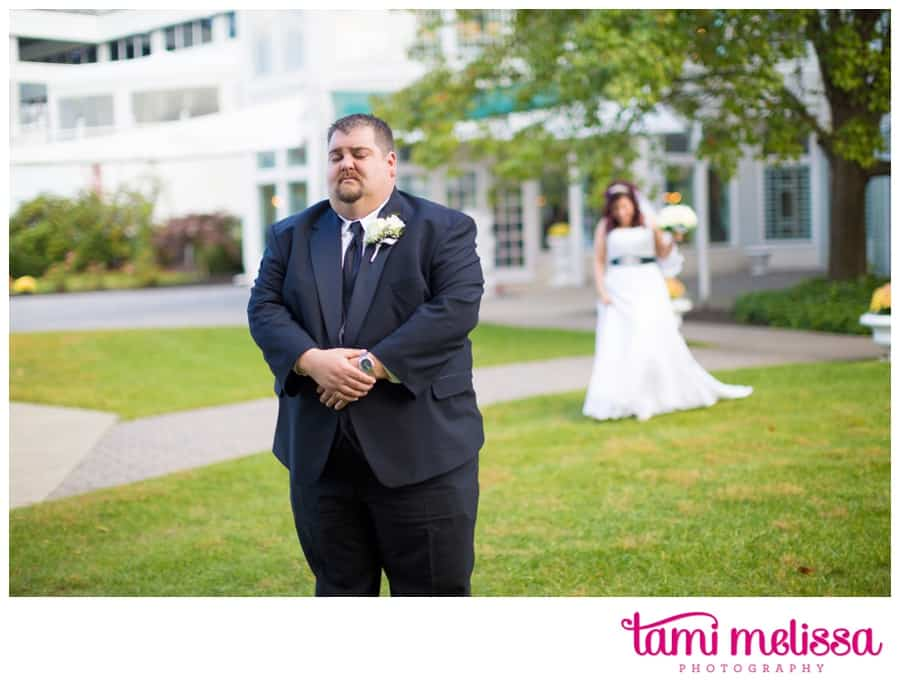 Tracy-Rob-Mansion-On-Main-Street-Wedding-Photography-0005