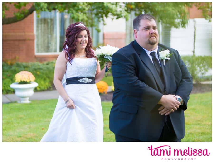 Tracy-Rob-Mansion-On-Main-Street-Wedding-Photography-0006