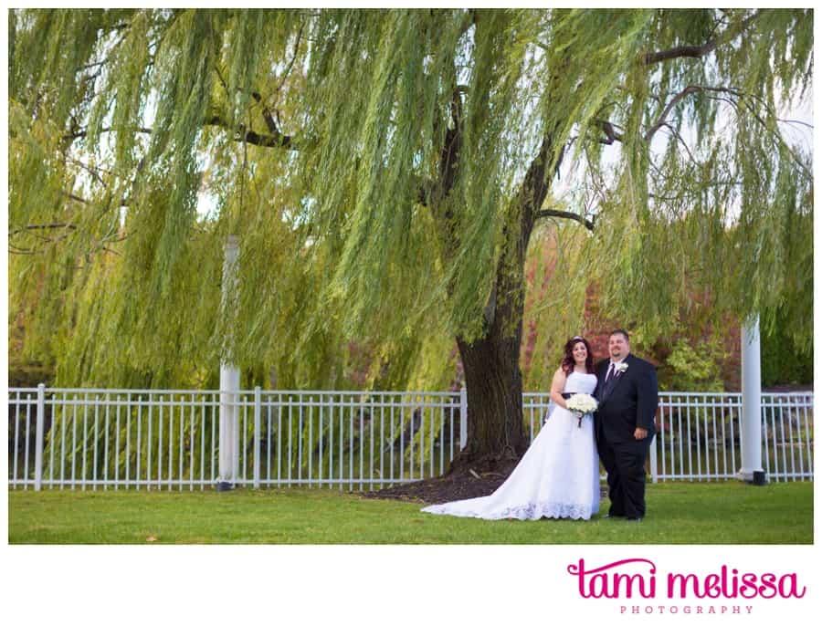 Tracy-Rob-Mansion-On-Main-Street-Wedding-Photography-0008