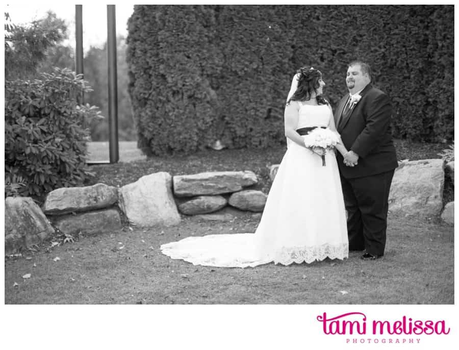 Tracy-Rob-Mansion-On-Main-Street-Wedding-Photography-0011