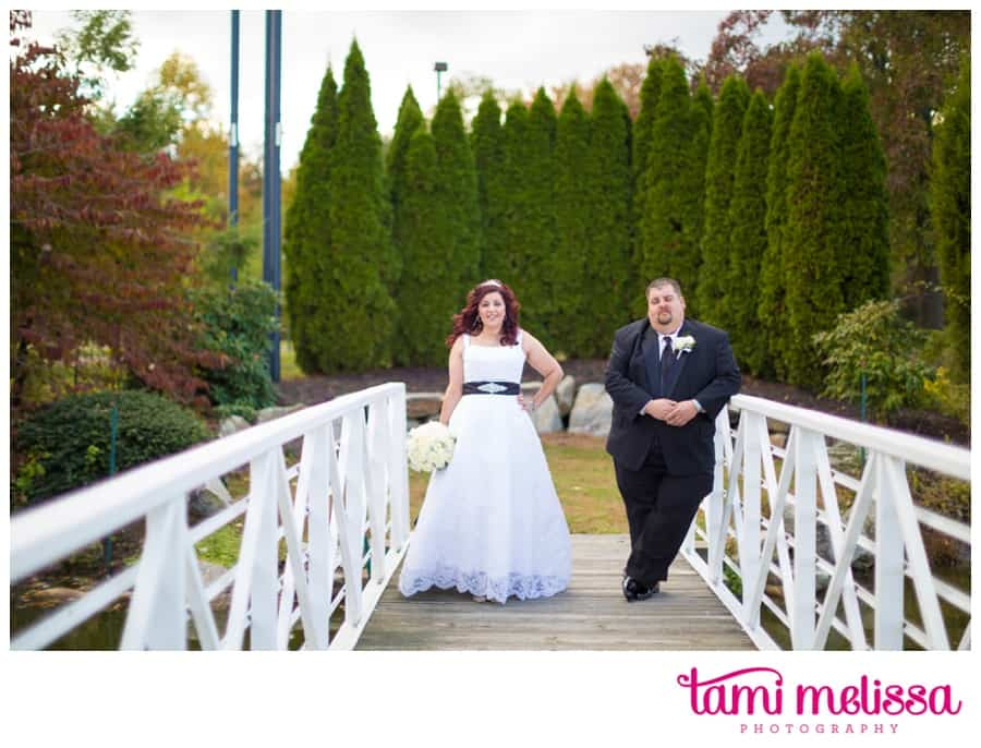 Tracy-Rob-Mansion-On-Main-Street-Wedding-Photography-0012