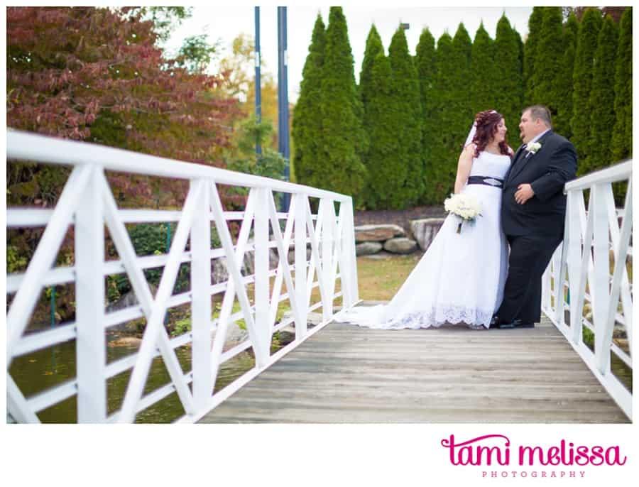 Tracy-Rob-Mansion-On-Main-Street-Wedding-Photography-0015