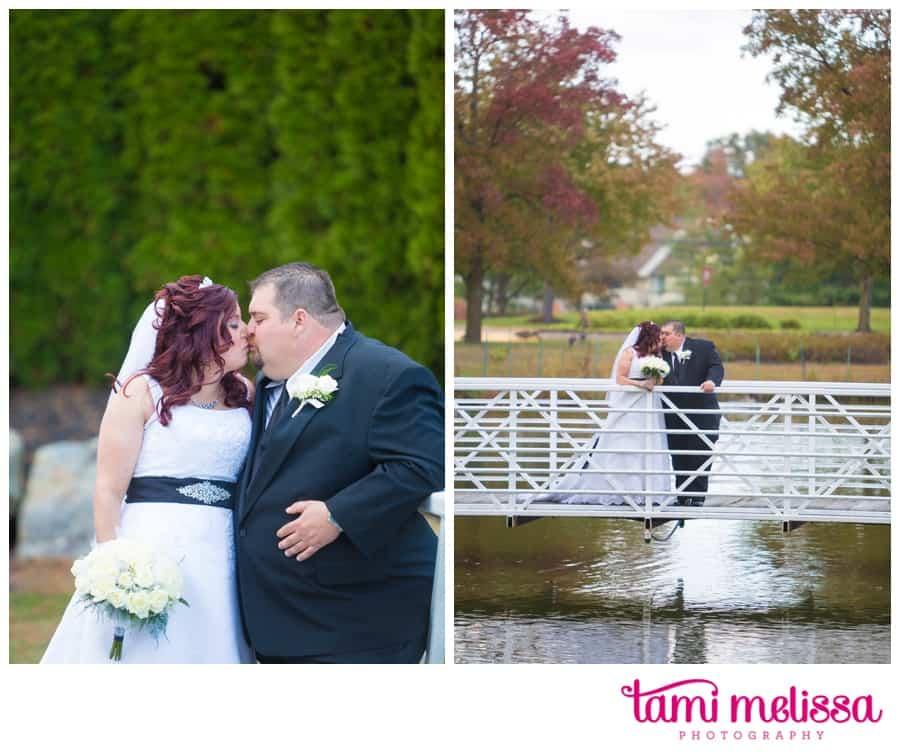 Tracy-Rob-Mansion-On-Main-Street-Wedding-Photography-0016