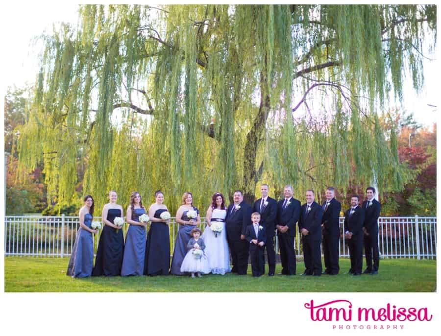 Tracy-Rob-Mansion-On-Main-Street-Wedding-Photography-0020