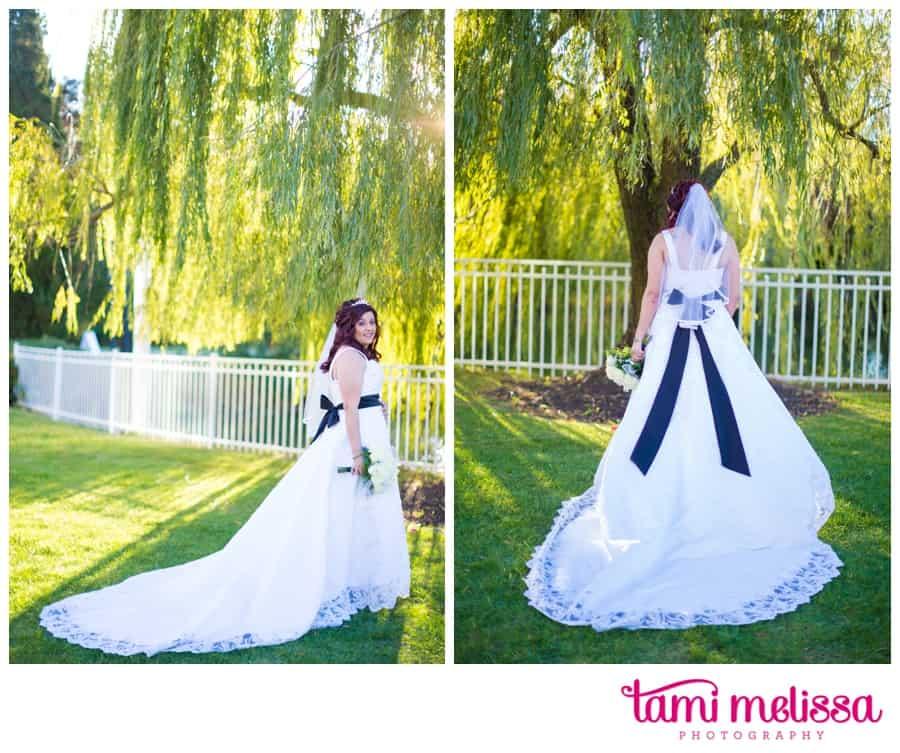 Tracy-Rob-Mansion-On-Main-Street-Wedding-Photography-0022