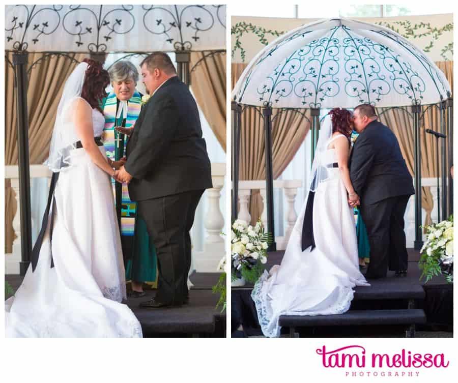 Tracy-Rob-Mansion-On-Main-Street-Wedding-Photography-0041