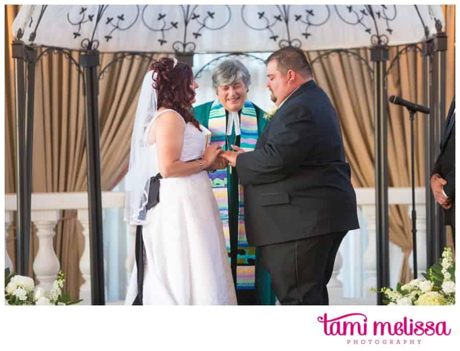 Tracy-Rob-Mansion-On-Main-Street-Wedding-Photography-0042