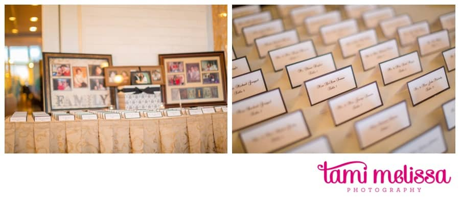 Tracy-Rob-Mansion-On-Main-Street-Wedding-Photography-0045