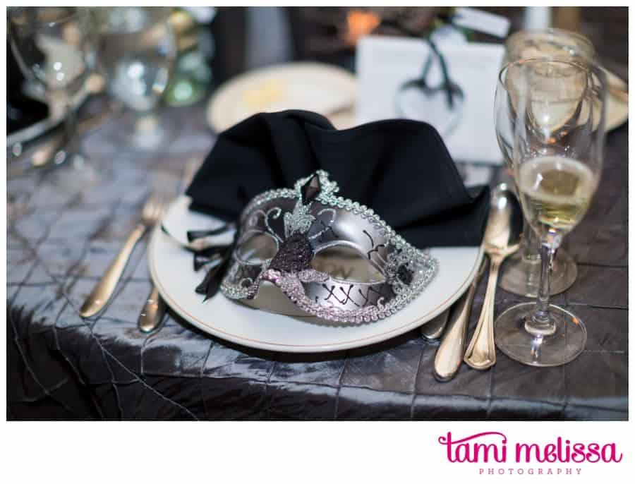Tracy-Rob-Mansion-On-Main-Street-Wedding-Photography-0052