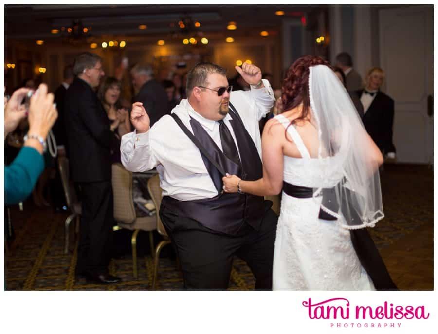 Tracy-Rob-Mansion-On-Main-Street-Wedding-Photography-0053