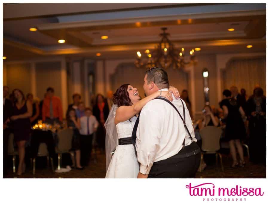 Tracy-Rob-Mansion-On-Main-Street-Wedding-Photography-0056