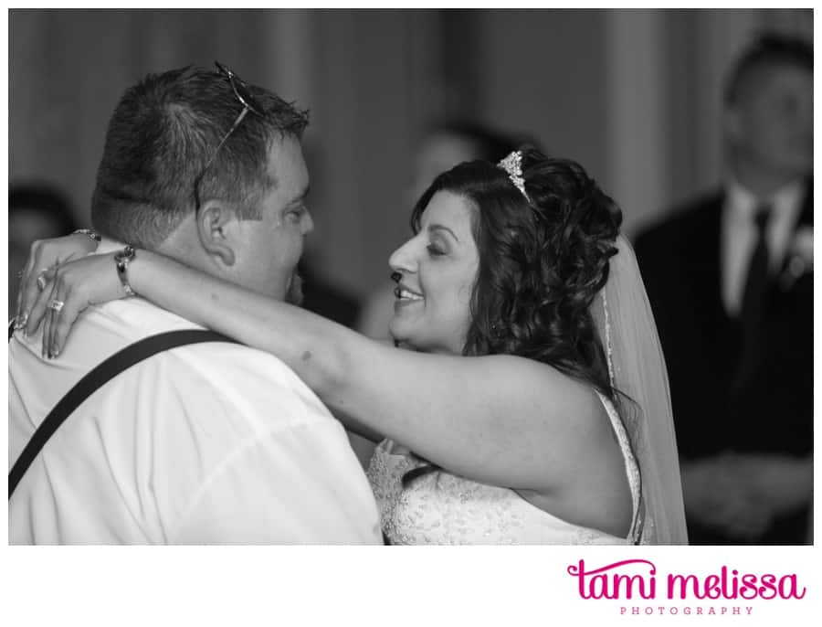 Tracy-Rob-Mansion-On-Main-Street-Wedding-Photography-0057