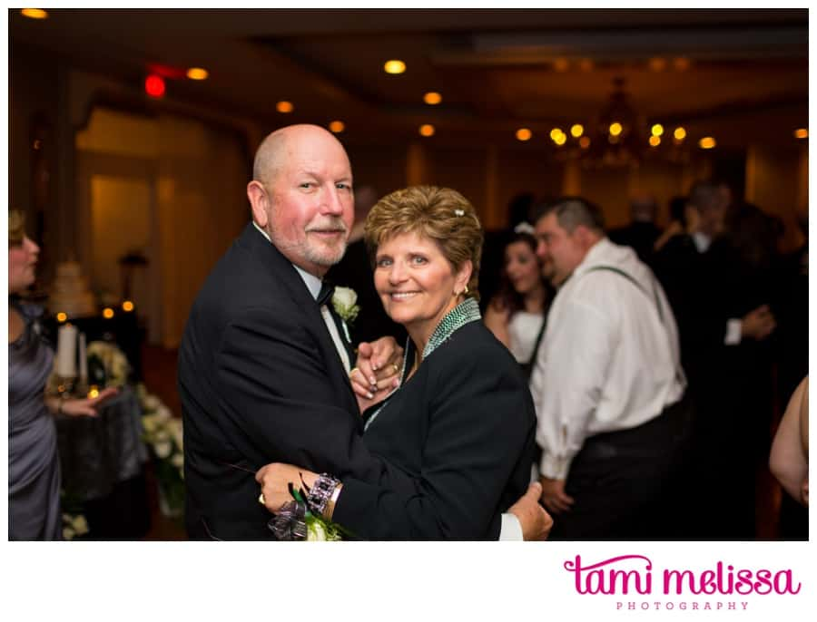 Tracy-Rob-Mansion-On-Main-Street-Wedding-Photography-0070