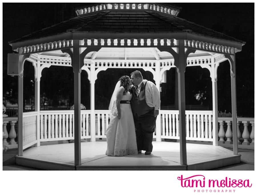 Tracy-Rob-Mansion-On-Main-Street-Wedding-Photography-0086