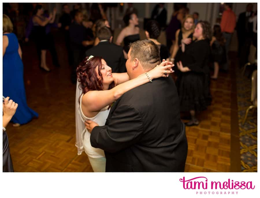 Tracy-Rob-Mansion-On-Main-Street-Wedding-Photography-0089