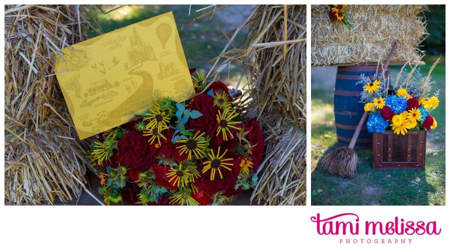 Wizard-of-Oz-Wedding-Inspiration-Styled-Shoot-Pratt-Gardens-0087