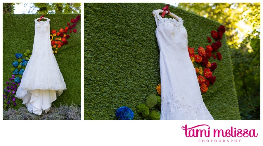 Wizard-of-Oz-Wedding-Inspiration-Styled-Shoot-Pratt-Gardens-0111