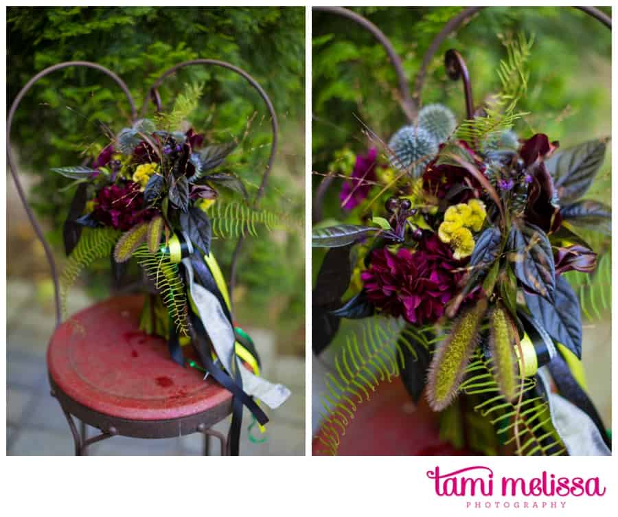 Wizard-of-Oz-Wedding-Inspiration-Styled-Shoot-Pratt-Gardens-0124