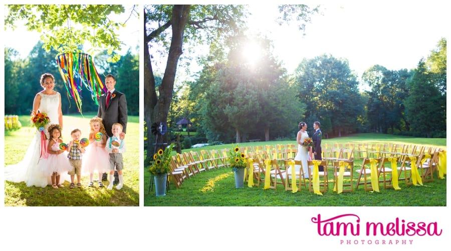 Wizard-of-Oz-Wedding-Inspiration-Styled-Shoot-Pratt-Gardens-0156