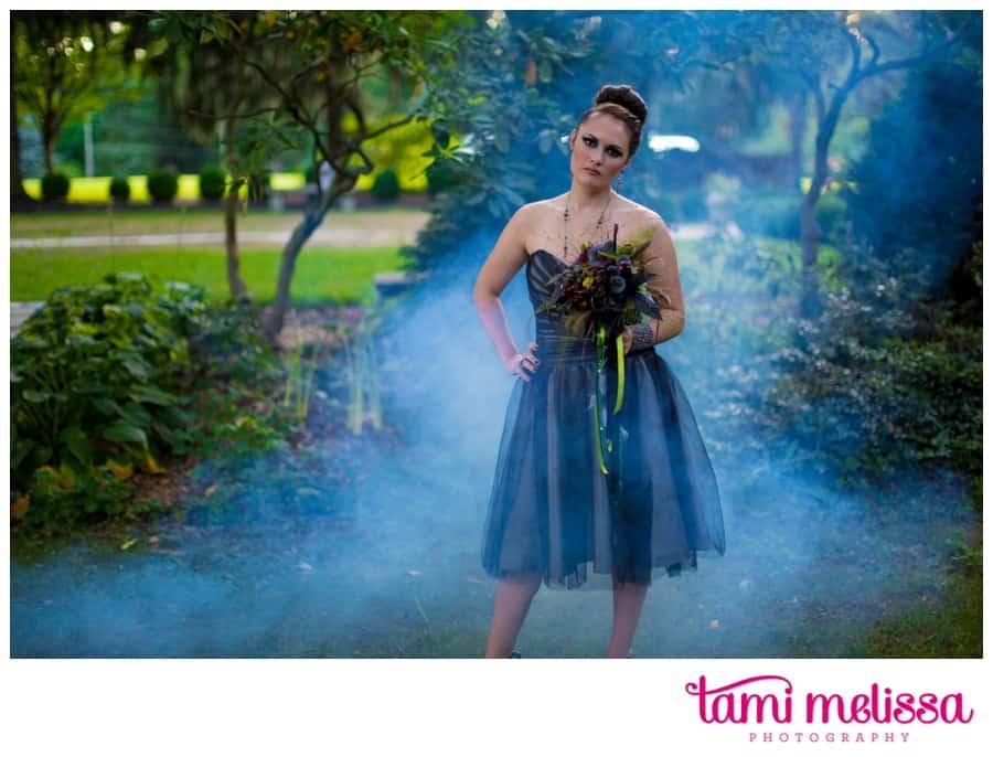 Wizard-of-Oz-Wedding-Inspiration-Styled-Shoot-Pratt-Gardens-0257